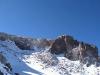 cumbre-desde-crater