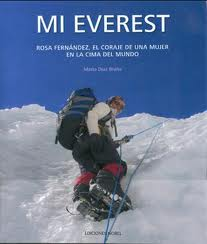 Mi Everest