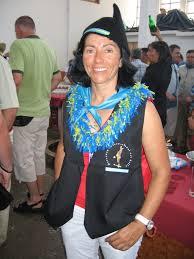 Valdesana 2007